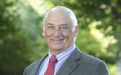 Dr. Dennis Clements